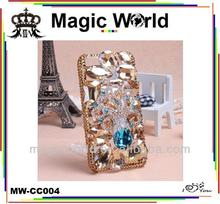 for galaxy s3 sublimation unique cell phone cases