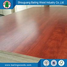 3mm x 620x2020mm carb p2 door skin commercial plywood