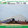 120km/h windproof marquee tent for events