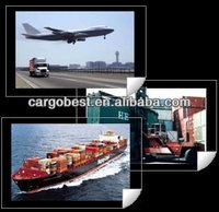 shipping service Ex Qingdao to Sydney