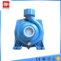 Mingdong skillful manufacture 4 inch electric water pump flood water suction pump price