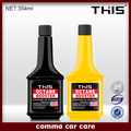 Hot Sales fuel additive octane booster for cars