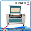High quality laser die cutting machine (need importer and agents)