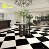 crystal white vitrified full body floor tiles designs