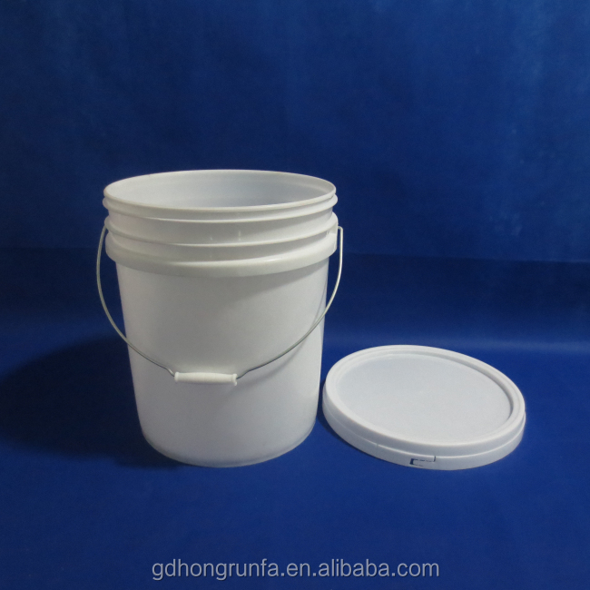 List Manufacturers Of 25 Liter Pail Bucket Buy 25 Liter