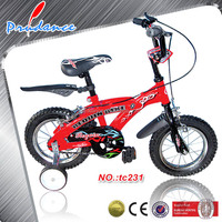 used mini electric pocket bike kids riding toy bicycle