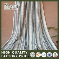 Cheap and High Quality Stock Bath Towel China Wholesale