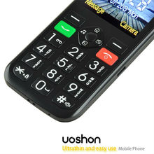 Cheap discount hottest sale mobile phone