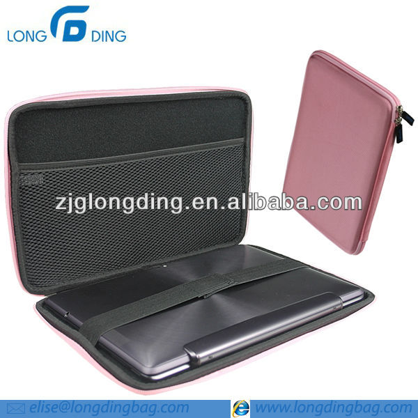 colorful waterproof eva kindle fire case