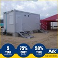 Ark Long Lifespan Top Quality Good Price commercial field Multi-Purpose