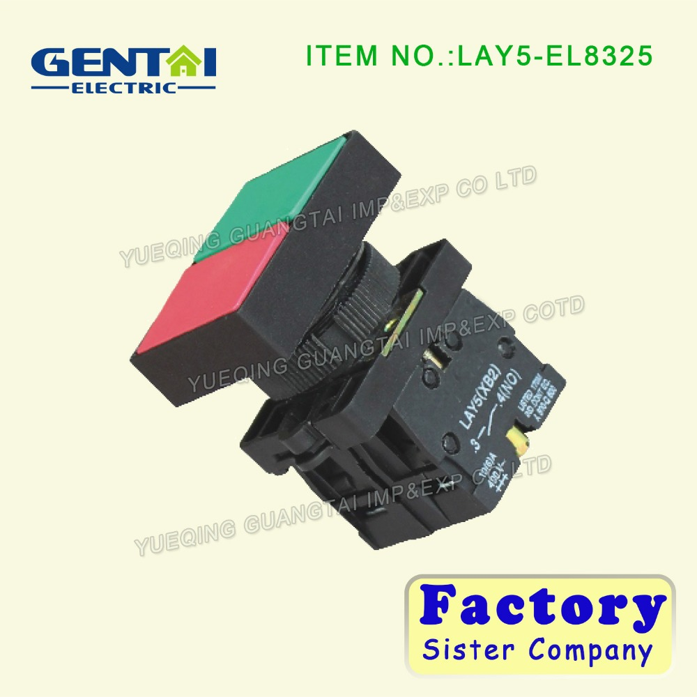Outstanding Electrical Switches Manufacturers Inspiration - Wiring ...