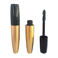 Dia 23mm Mascara Package With Square Cover