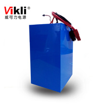 High capacity China Battery Manufacturer Lithium battery 12v 100ah 200ah 300ah 400ah 500ah solar storage Lifepo4 battery