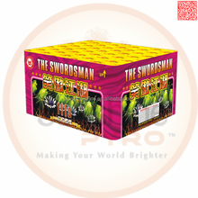 Hot sale Chinese consumer big cake fireworks for wedding 1.2 inch 111 shots