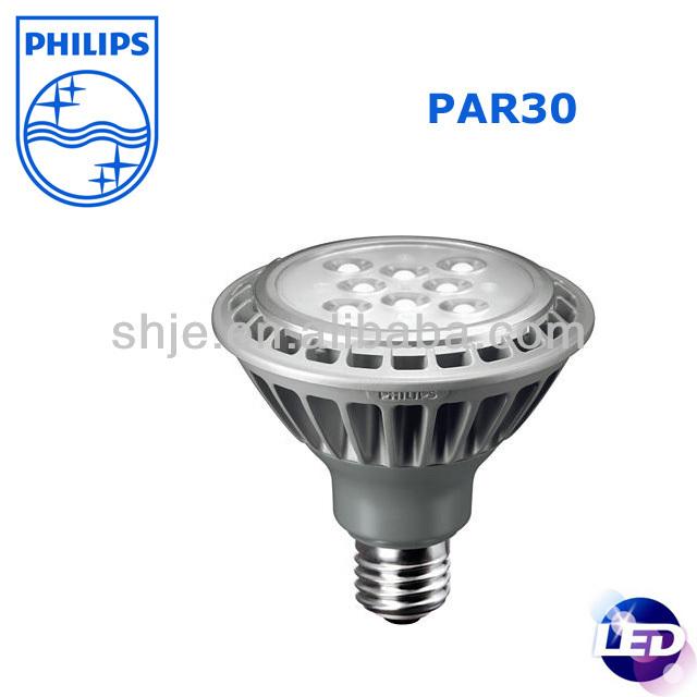 Philips PAR30 LED Series e26 12W