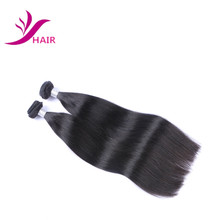 Factory direct supply raw indian temple hair remy hair hair extensions