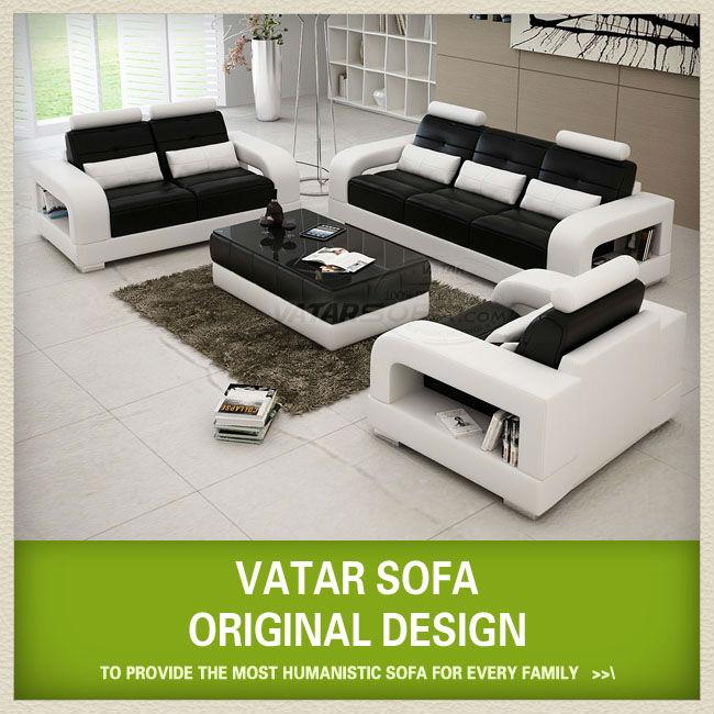 Muebles hogar baratos 20170901015450 for Muebles modernos economicos