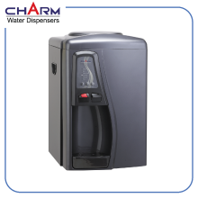 Hot and Cold Drinking Water Dispenser
