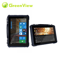 LCD 10 inch capacitive full touch cheap chinese tablet pc