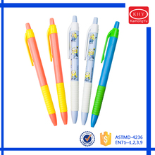 Office and Back to School Stationery Big Save Discount Ball Pen