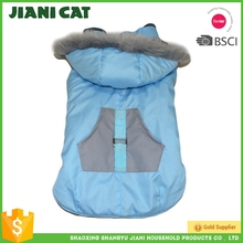 Newest Design Top Quality dog winter jacket