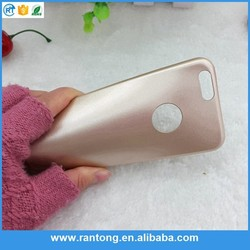 Main product top sale soft rubber cell phone case for iphone 5 2015