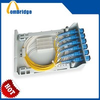 outdoor ftth terminal box stainless steel terminal box