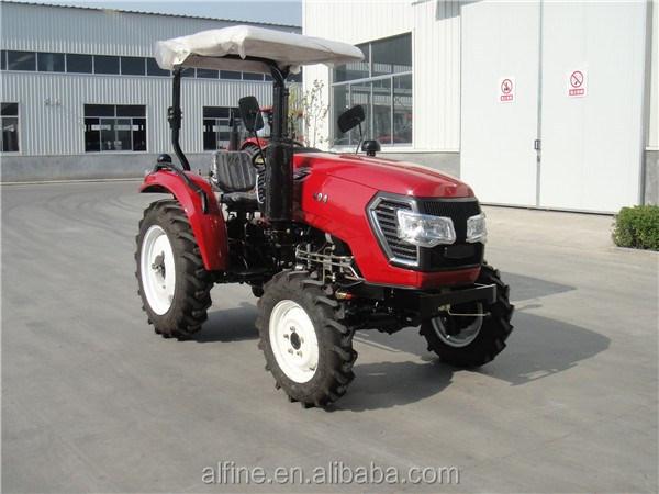 ford farm tractor (8).JPG