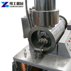Multi-Station nut bolt making machine price upset forging machine