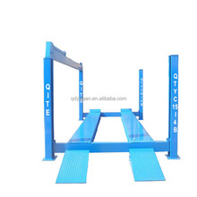 truck workshop car jack lift equipment