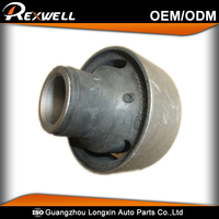 48655-22041 for Toyota Corolla front arm suspension bushings