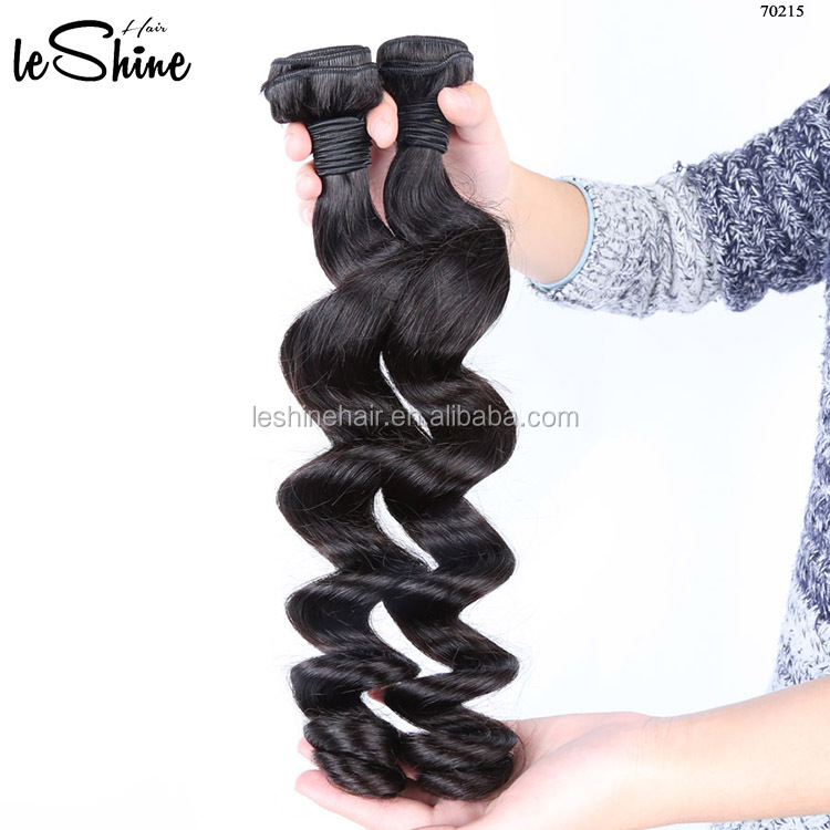 <strong>DHL</strong> Fast Shipping Wholesale Price 8A Brazilian Hair 13X6 Frontal