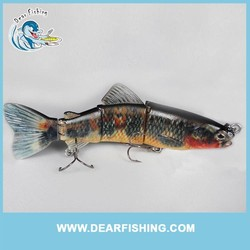 New Design Metal Board Fishing Bait Cage