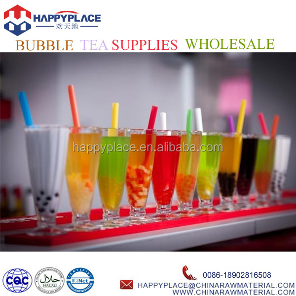 possmei bubble tea supplies wholesale, low price tapioca pearls, wholesale price popping boba