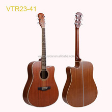 "40""41' acoustic bass guitar china manufacturer (VTR23-41)"
