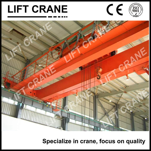 Crane Products 20 ton crane for sale