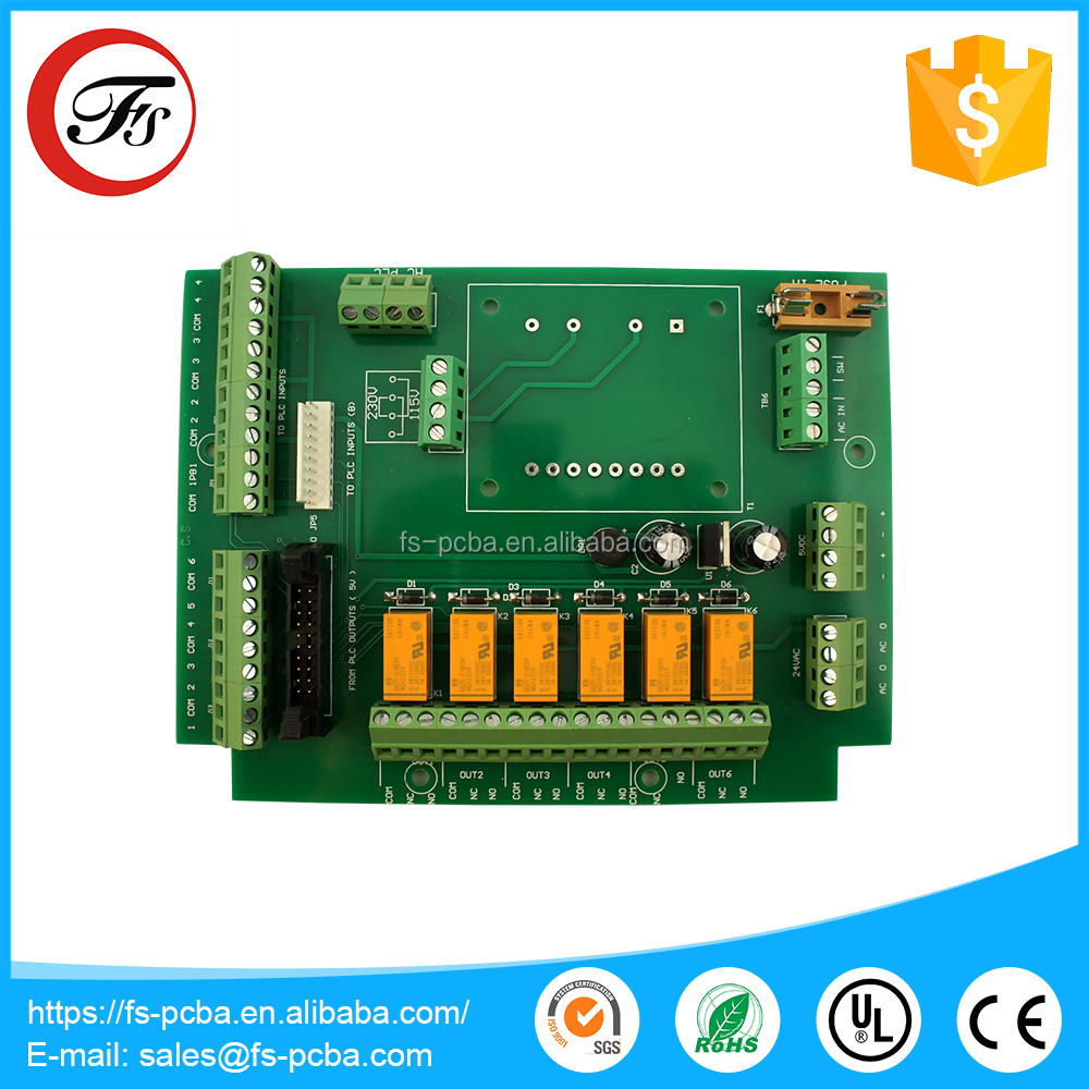 OEM and ODM Lcd lcd monitor motherboard,power lcd monitor controller board,lcd monitor pcb board assembly