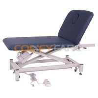 COINFY ELX1002 Beauty Bed Facial Electric