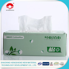 Wholesale Attractive Price disposable wipes