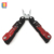 High quality professional combination pliers stainless steel foldable pliers