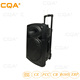 CQA Wholesale factory directly super heavy bass bluetooth mp3 speaker