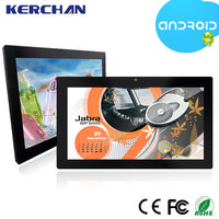 4.2 Tablet android 10inch with capacitive touch