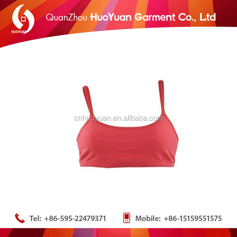 wholesale sports bra women bra women underwear oem brand