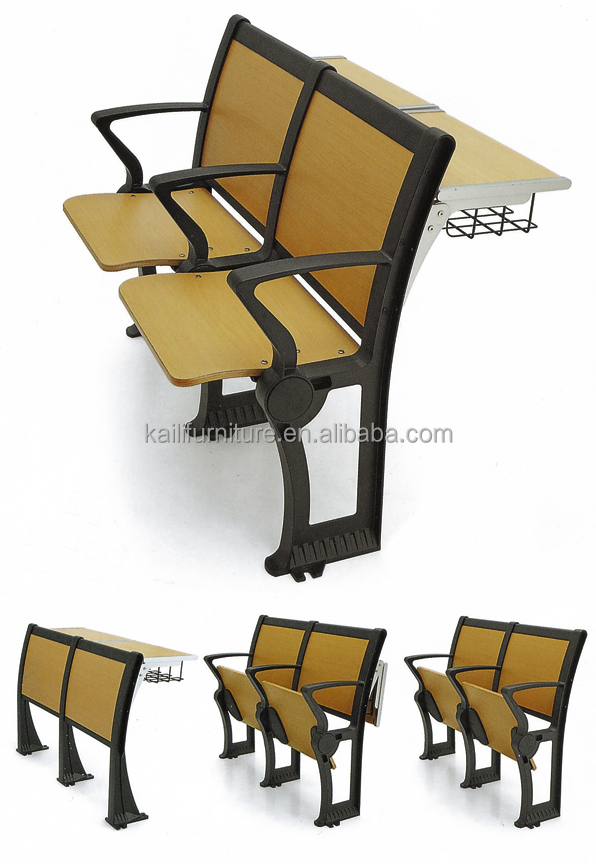 college lecture room furniture