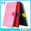 Good Quality Goospery Hot Selling Wallet Leather Case Cover for Ipad Air