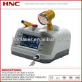 High technology instrument Cool laser lights