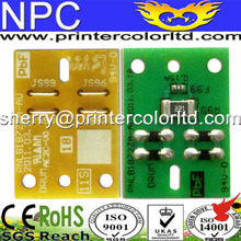 Toner chip for Panasonic 1500 1508 1528 kx-fac408cn 3018 3028 laser printer toner cartridge