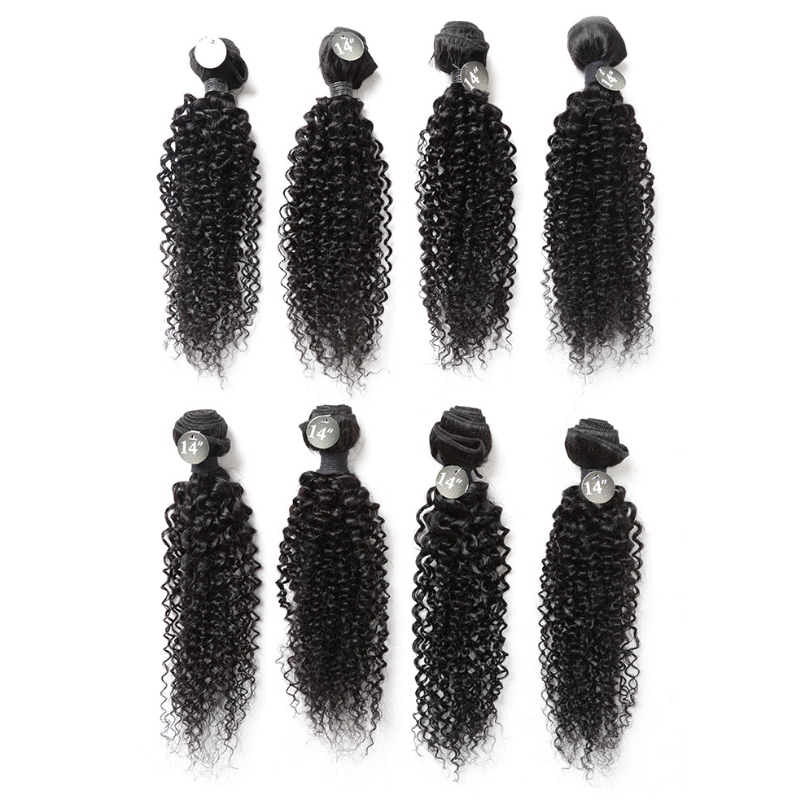 Wholesale Cuticle Aligned Unprocessed Brazilian Hair Virgin Human Hair 1b 613 Full Lace Wigs