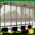 Vertical Roller Blinds/Horizontal Roller Blinds