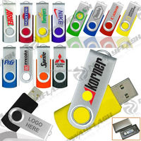 1 dollar usb flash drive